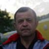 """Сумская областная Федерация альпинизма и скалолазания. Альпинистский клуб """"Сумы"""""""